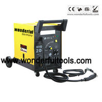 cheap mig welders for sale
