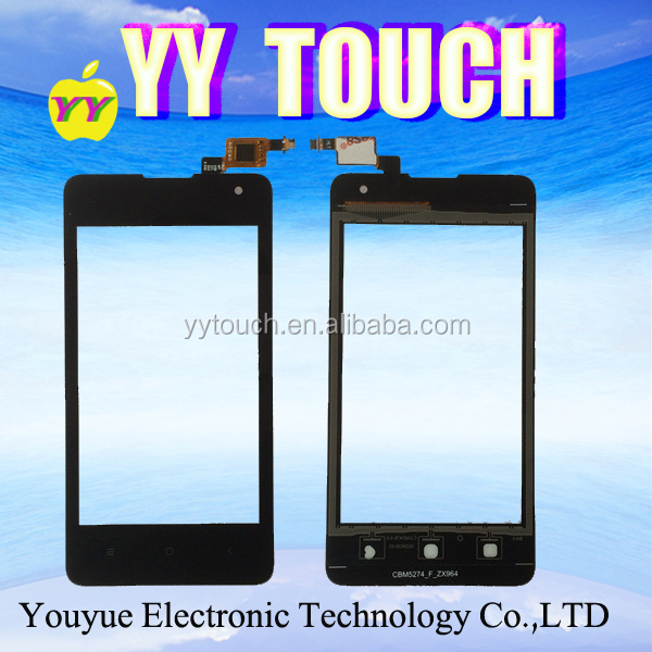 Mobile phone touch screen digitizer for Myphone my25