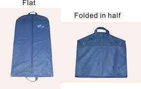 Non Woven Shopping Bags in Oman