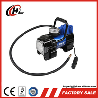 the best manufacturer factory high quality electric air pump for balloons