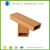 Brazilian walnut flooring and balcony floor covering as well as beech engineered wood flooring for sale