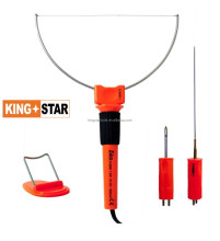 Electric Hot Knife & Engraving Tool Kit