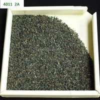 Chunmee 4011 Green Tea organic certified NOP EC BRC with annual output of 10000tons for stable client