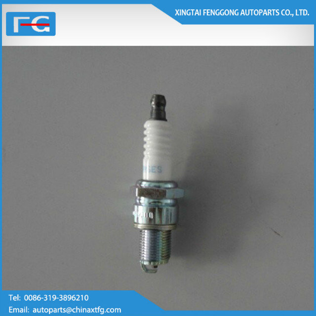 hot! auto spare parts China spark plug denso 518 jenbacher 436782