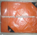 tarp carport 100% virgin / korea pe tarpaulin price pvc tarpaulin for raft