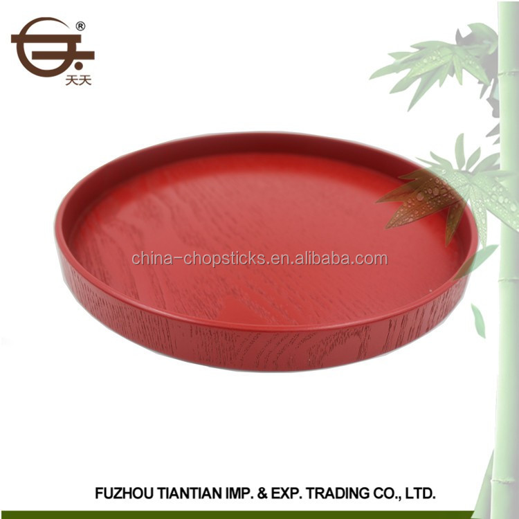 Factory outlets Best Quality car food tray