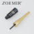New wholesale ZOEMIR cosmetic packaging custom empty gold eyeliner container/eyeliner tube/eyeliner bottle