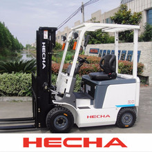 forklift Battery electric forklift price car lift equipment