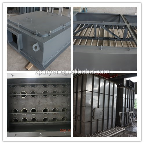 Industrial Air pre filter F5 G4, Paper Frame Air filter