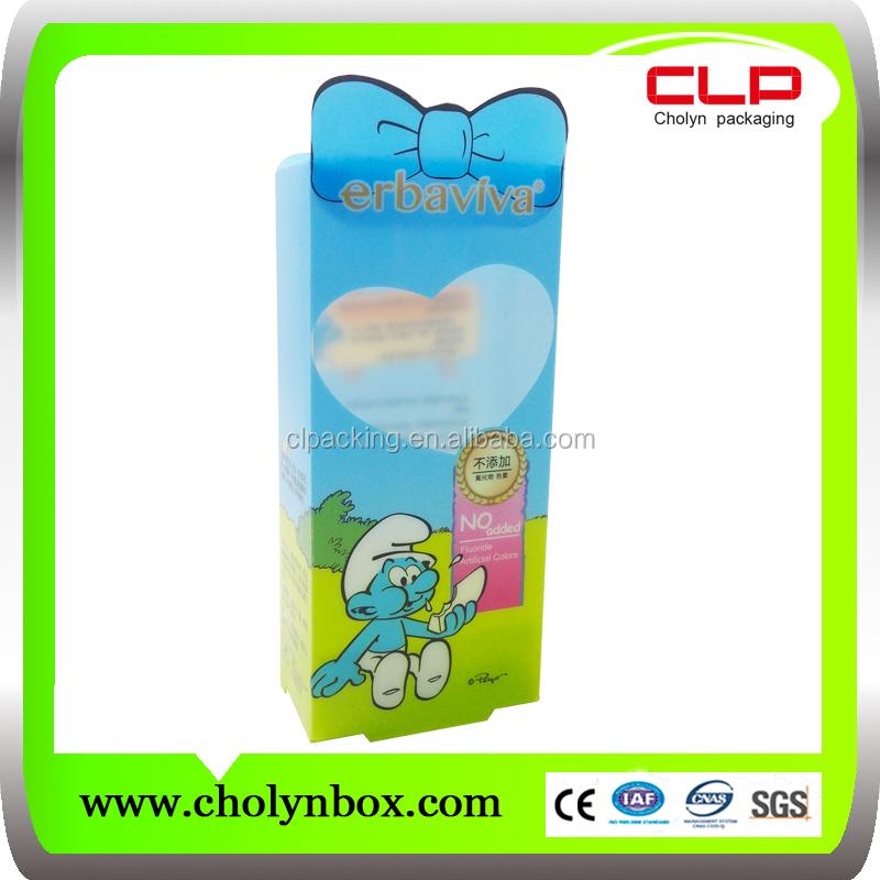 Alibaba Wedding Gift Box : ... Wedding Favor Gift Box Wholesale Alibaba Hot Sell Product on Alibaba