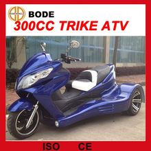 2015 EEC 250/300CC TRIKE SCOOTER (MC-393)