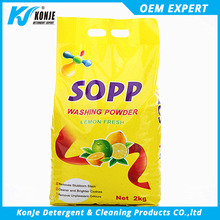 wholesale wet wipes& tissue /china manufacturer sample free/multipurpose glasses leather kitchen floor facial&skin pet cleaning