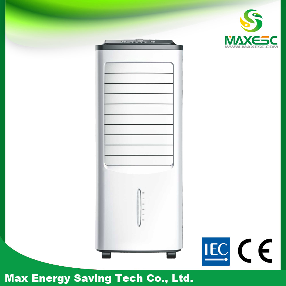 floor standing general portable air conditioner for room