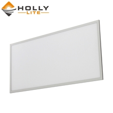 30w High Lumen Cheap Aluminum Glass Led Panel Light