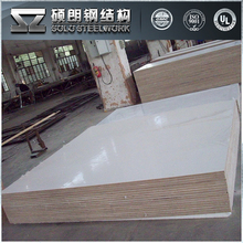 Insulated Frp Expandable Cheap Thin Sheets Of Plywood For Sale