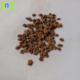 volcanic stone for Filter Medium/ natural volcanic stone