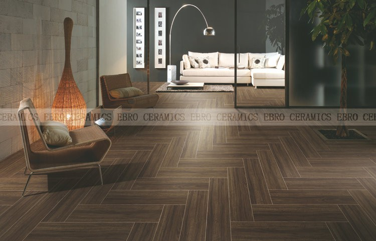 600x900mm 150x900mm most popular new design wood look for Most popular floor tile