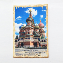 Wholesale Decorative Frames With Ceramic Wall Plaque
