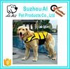 2015 New Style High Quality Dog Life Jacket