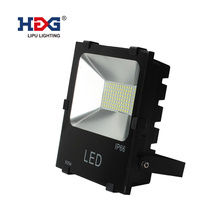 Hot 50W LED Light Road Street Flood Garden Spot Lamp Outdoor Lights 85V-265V