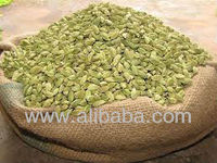 South Indian Cardamom/elaichi