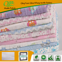muslin squares soft baby washcloths muslin fabric for baby