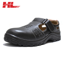 China Factory Wholesales Cheap Good Quality Brand Name Kitchen House Safety Shoes