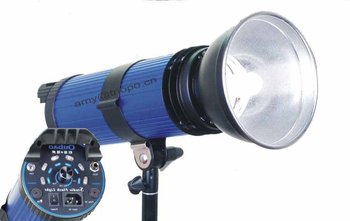 OUBAO Photography Professional Studio Flash Light