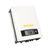 /product-detail/zeversolar-10kw-12kw-15kw-20kw-30kw-40kw-50kw-100kw-solar-inverter-with-mppt-charger-controller-60721725950.html