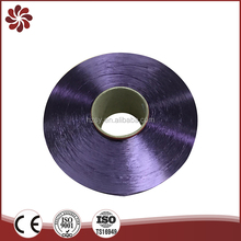 Oem Spinning Sewing Polyester FDY Yarn