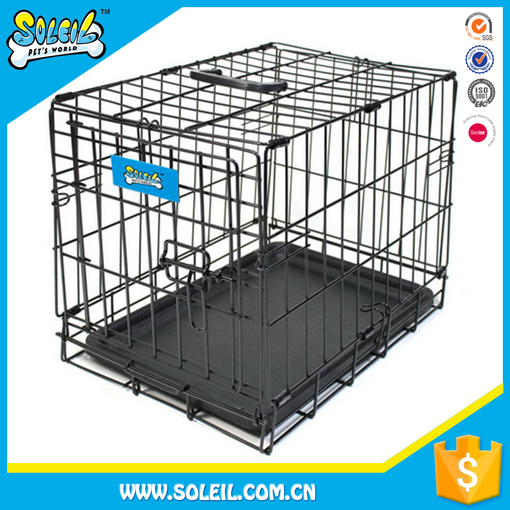Best Indoor Dog Cages