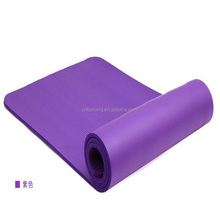 Most Popular Gymnastic Fitness Mat For Yoga