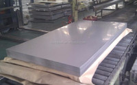 2mm thickness 304 stainless steel metal sheet