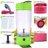 Amazon best seller juicer mixer cup wholesale smoothie mixer bottle