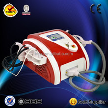 CE ISO promotion multifunction 9in1 beauty salon instruments