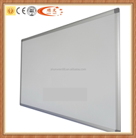 China digital white board for classroom