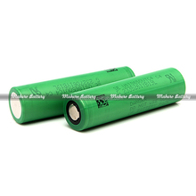 high power 18650 ecig interchangeable battery 3.7V 2100mah 30amp us18650 vtc4 18650 for vaping