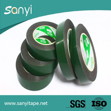 wholesale excellent quality tile adhesive tape