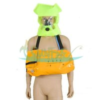 Emergency Escape Breathing Device 2 2L