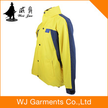 cheap wholesale custom workwear flame retardant coverall uniform casual wear