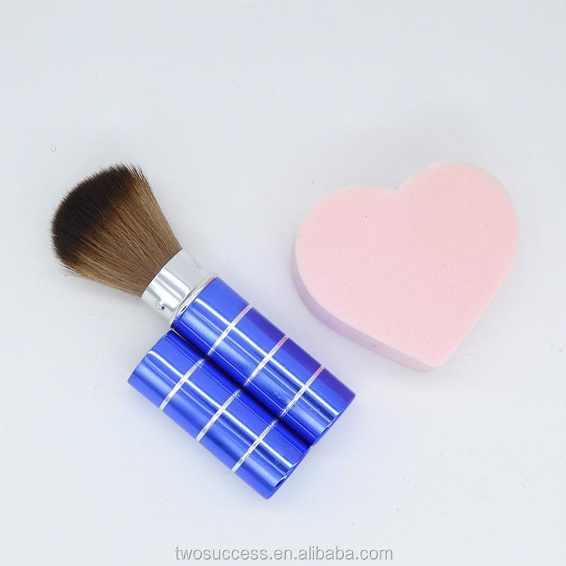 Beauty Tools.jpg