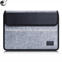 New Arrival Good Quality Computer Bag Best Selling Tablet Cover For iPad Pro 12.9 inch
