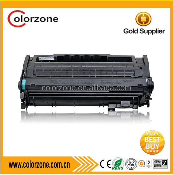 Compatible Toner Cartridge CRG-315 515 715 For Canon LBP-3310
