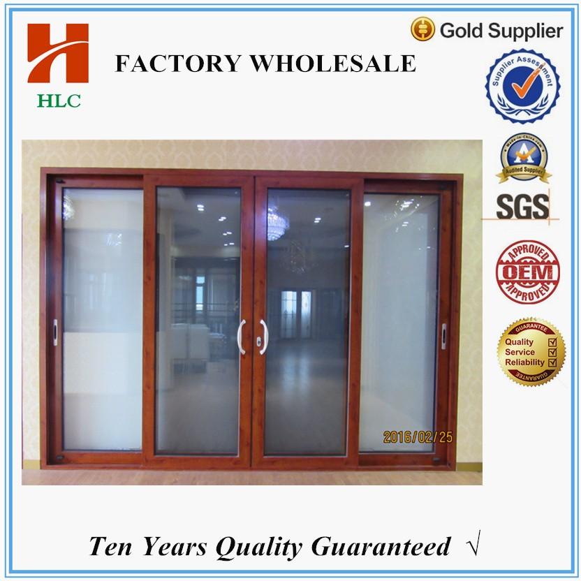 Unbreakable Glass Soundproof Interior Sliding Door Buy Soundproof Interior Sliding Door