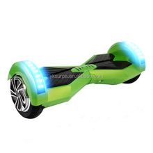 8inch two wheel electric scooter, escooter, e-skateboard