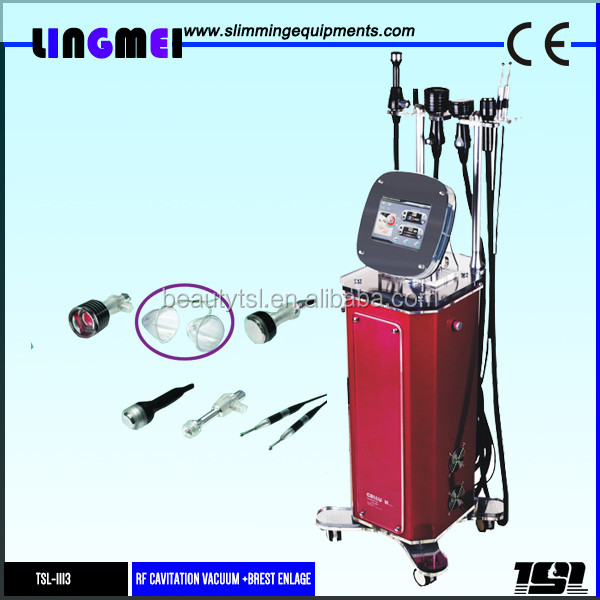 Hot sale!!! ultrasound machine skin rejuvenation