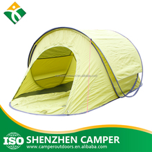 Best selling products luxury colourful outdoor camping tent,custom camping family tent manufacturers