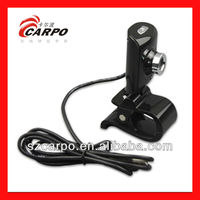 Hot sale design free driver usb 2.0 jpeg webcam wholesaler M43