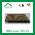 Popular Strong&Durable Outdoor PVC Decking