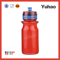 High quality drinking EEC sport water bottle